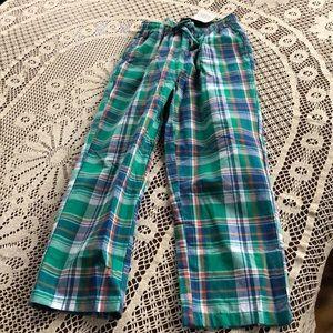NWT TINFL PJ pants.